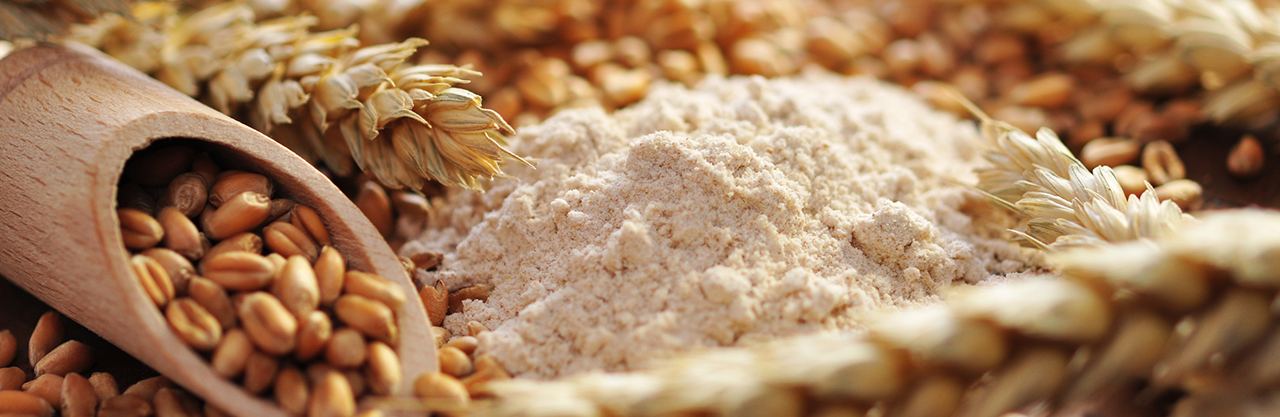 Image 13 Whole Grains